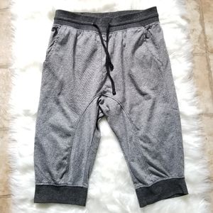 Brooklyn Cloth Original Sweat Shorts M Medium